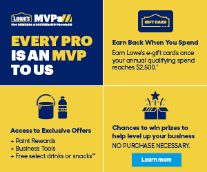 lowes syf