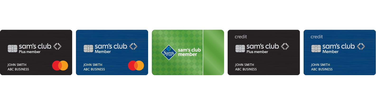 Sams online credit center manage your account online just log in to get started colourmoves